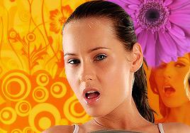 Скачать Лейна (Петрова Елена) - Что я могу рассказать о себе. Есть